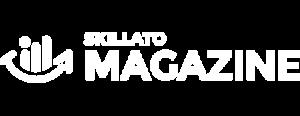 logo-skillato-magazine