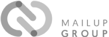 logo-mailup-group