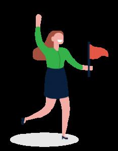woman-team-skillato