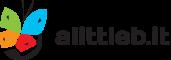 logo alittleb.it