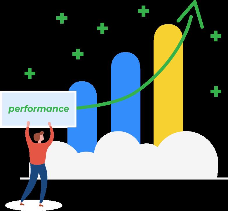 performance-graph